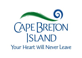 Destination Cape Breton