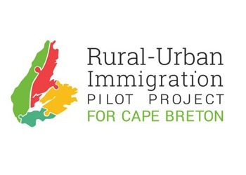 Rural-Urban Immigration Pilot Project